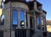 11-комн. дом / вилла - Гянджа - 510 м²