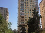 3-комн. новостройка - м. Гянджлик - 90 м²