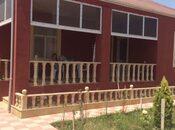 3-комн. дом / вилла - пос. Рамана - 120 м²