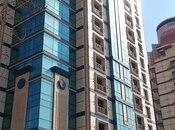 3-комн. новостройка - м. Джафар Джаббарлы - 129 м²