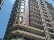 3-комн. новостройка - м. Джафар Джаббарлы - 143 м²