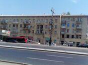 2-комн. вторичка - м. Нариман Нариманова - 55 м²