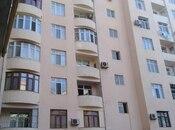 3-комн. новостройка - м. Ахмедлы - 115 м²