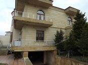 5-комн. дом / вилла - м. Насими - 390 м²