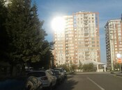 2-комн. офис - м. Эльмляр Академиясы - 12 м²