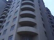 3-комн. новостройка - пос. Ени Ясамал - 140 м²
