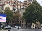 3-комн. вторичка - Насиминский  р. - 67 м²