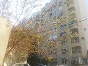 3-комн. новостройка - Наримановский  р. - 260 м²
