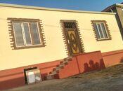3-комн. дом / вилла - пос. Забрат - 100 м²