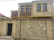 5-комн. дом / вилла - пос. Карачухур - 300 м²