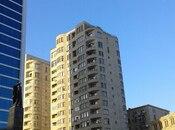 3-комн. новостройка - м. 20 января - 137 м²