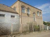 10-комн. дом / вилла - Гянджа - 312 м²