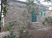 3-комн. дом / вилла - пос. Бина - 95 м²