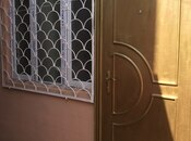 4-комн. дом / вилла - м. Ичери Шехер - 90 м²