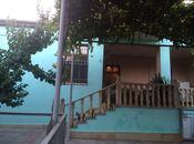 4-комн. дом / вилла - пос. Карачухур - 168 м²