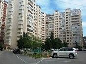 3-комн. новостройка - пос. 8-й километр - 115 м²