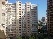 12-комн. новостройка - пос. 8-й километр - 115 м²