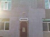 5-комн. дом / вилла - пос. Говсан - 165 м²