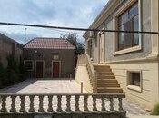 5-комн. дом / вилла - пос. Мардакан - 156 м²