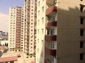 3-комн. новостройка - пос. 8-й километр - 111 м²
