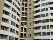 4-комн. новостройка - м. Сахиль - 160 м²