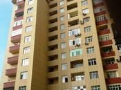 Obyekt - Nərimanov r. - 500 m²