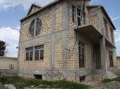 5-комн. дом / вилла - Бинагадинский р. - 400 м²