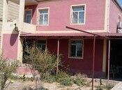 6-комн. дом / вилла - пос. Локбатан - 160 м²