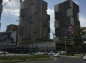 2-комн. новостройка - м. Эльмляр Академиясы - 98 м²