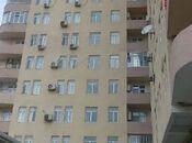 3-комн. новостройка - Ясамальский р. - 124 м²