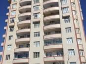 3-комн. новостройка - пос. Ясамал - 171 м²
