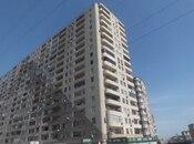 4-комн. новостройка - пос. 9-й мкр - 155 м²