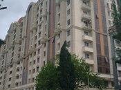 2-комн. новостройка - пос. Бакиханова - 88 м²