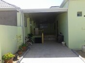 3-комн. дом / вилла - пос. Мехтиабад - 135 м²