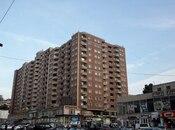 2-комн. новостройка - м. Ахмедлы - 66 м²