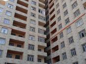 2-комн. новостройка - пос. Бадамдар - 56 м²