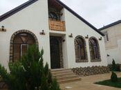 Bağ - Mərdəkan q. - 100 m²