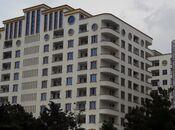 1-комн. новостройка - м. Ази Асланова - 65 м²