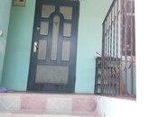 3-комн. дом / вилла - пос. Карачухур - 130 м²