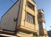 10-комн. дом / вилла - Наримановский  р. - 500 м²