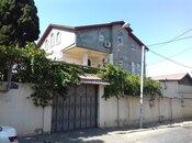 13-комн. дом / вилла - пос. Бакиханова - 400 м²