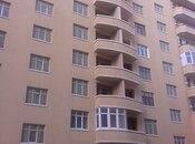 3-комн. новостройка - Сумгаит - 115 м²