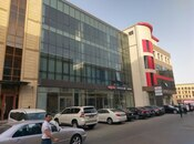 10 otaqlı ofis - Nərimanov r. - 300 m²