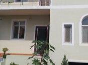 4-комн. дом / вилла - пос. Масазыр - 145 м²