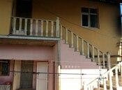 8-комн. дом / вилла - пос. Маштаги - 200 м²