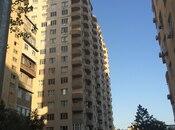 1-комн. новостройка - пос. 8-й мкр - 52 м²