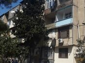 2-комн. вторичка - пос. Бакиханова - 57 м²