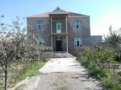 5-комн. дом / вилла - пос. Сарай - 290 м²