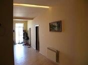 6 otaqlı ev / villa - Quba - 402 m² (25)