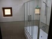 6 otaqlı ev / villa - Quba - 402 m² (19)